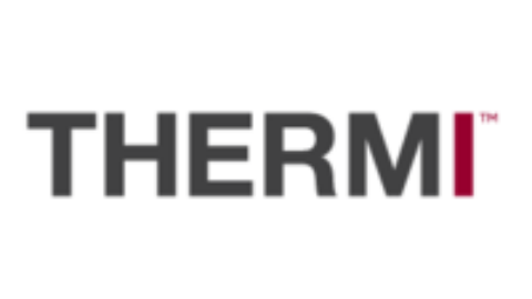 Celling Biosciences, acquires rights to ThermiGen